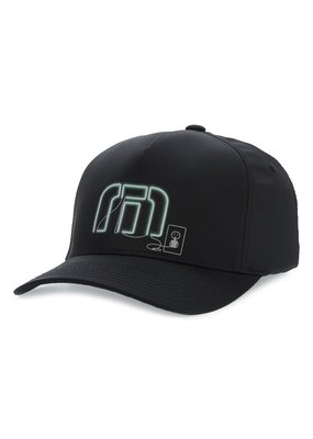 TravisMathew TravisMathew Plugged Hat L/XL