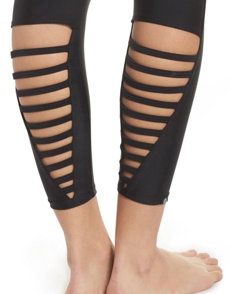 Onzie Onzie Elevate Midi Legging