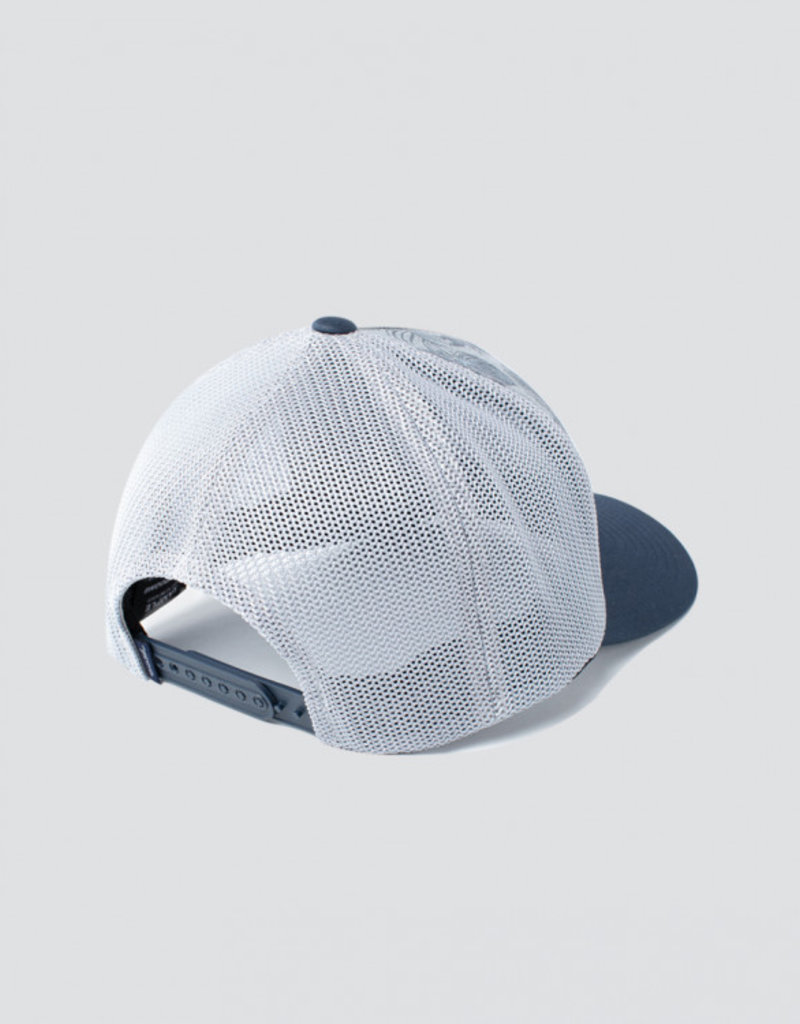 TravisMathew TravisMathew Born To Be Mild Hat