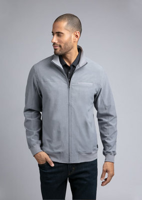 TravisMathew TravisMathew Hooligan Jacket
