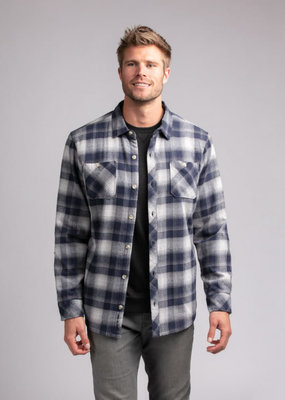 TravisMathew TravisMathew Hit the Deck Jacket