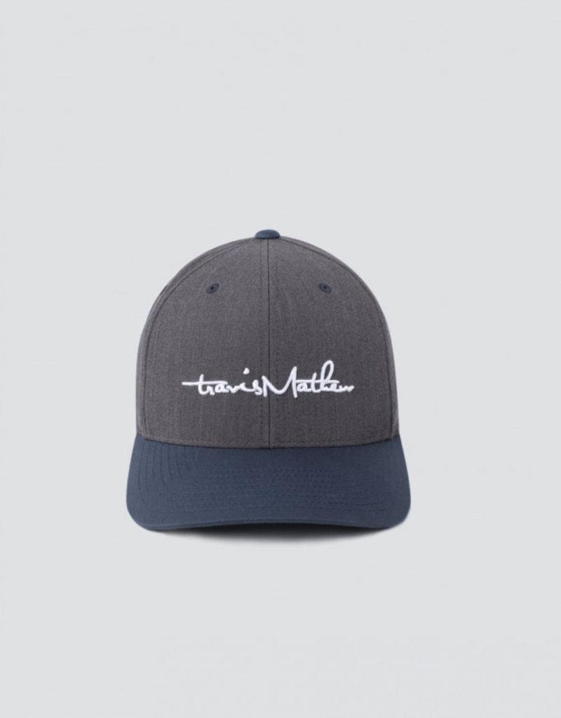TravisMathew TravisMathew Toles Ya Hat