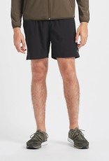 Vuori Vuori Rush Short