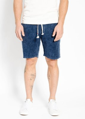 Sol Angeles Sol Angeles Corded Mineral Short