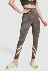 Electric&Rose Electric & Rose Sunset Legging