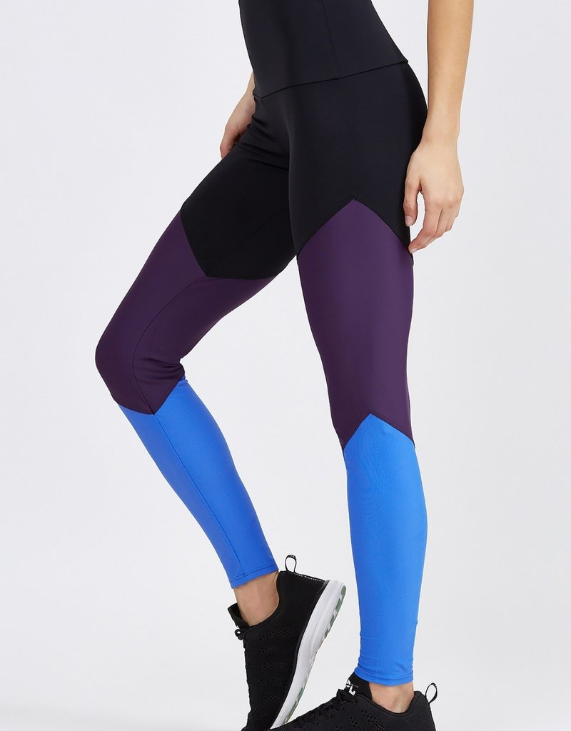 Onzie Onzie High Rise Track Legging