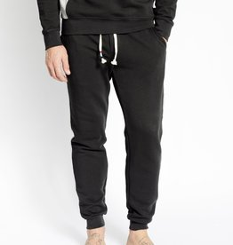 Sol Angeles Sol Angeles Speckled Thermal Panel Jogger