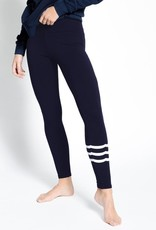 Sol Angeles Essential Waves Leggings