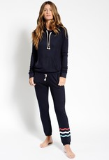Sol Angeles Sol Angeles Sherpa Waves Jogger