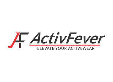 ActivFever