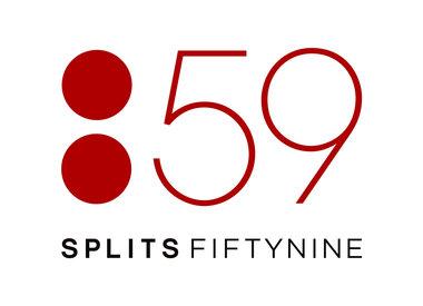Splits59