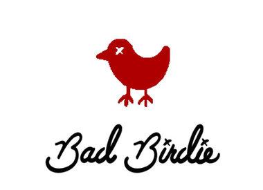 Bad Birdie