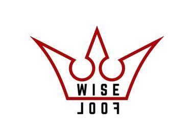 WiseFool