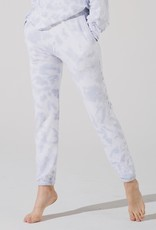 Electric&Rose Electric & Rose Vendimia Jogger