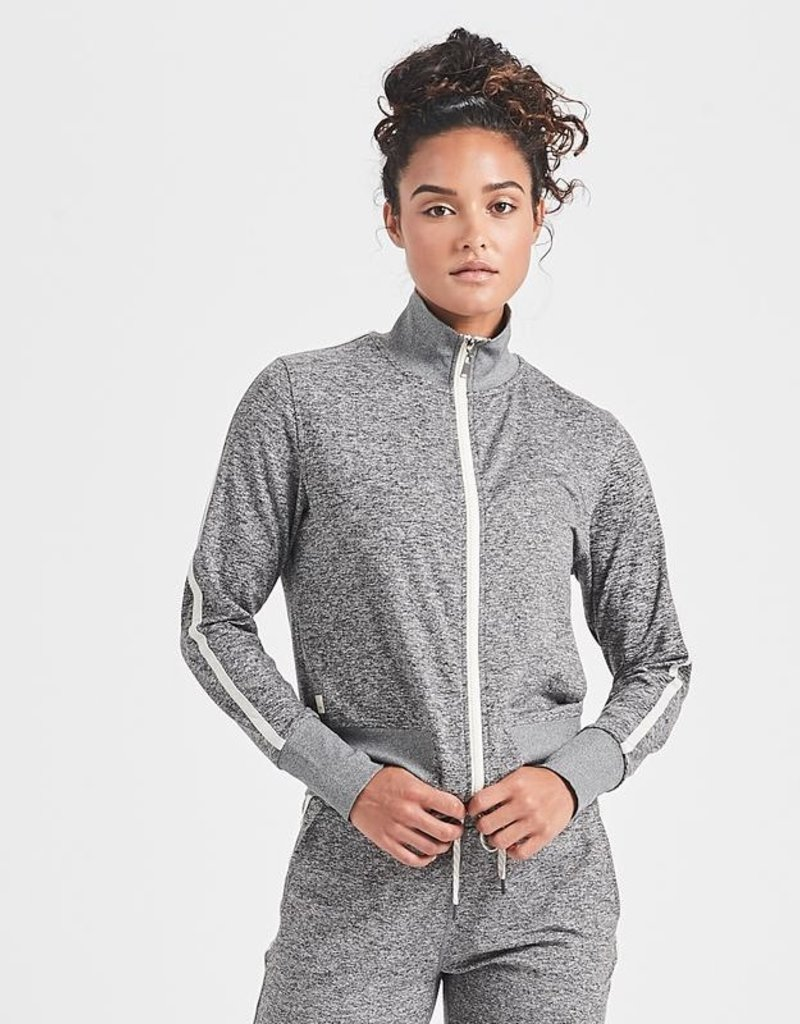 Vuori Eclipse Track Jacket