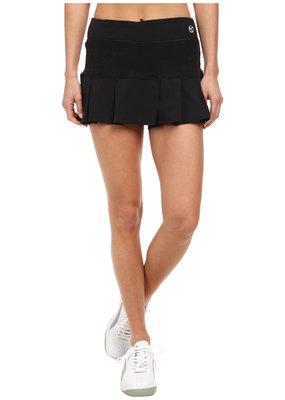 Trina Turk Mesh Skirt