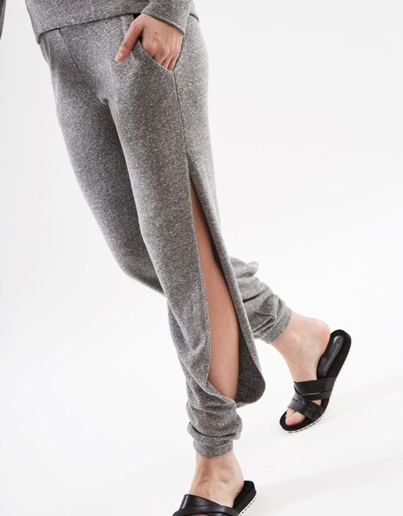 Lanston Slit Sweat