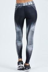 HPE Saturn Legging