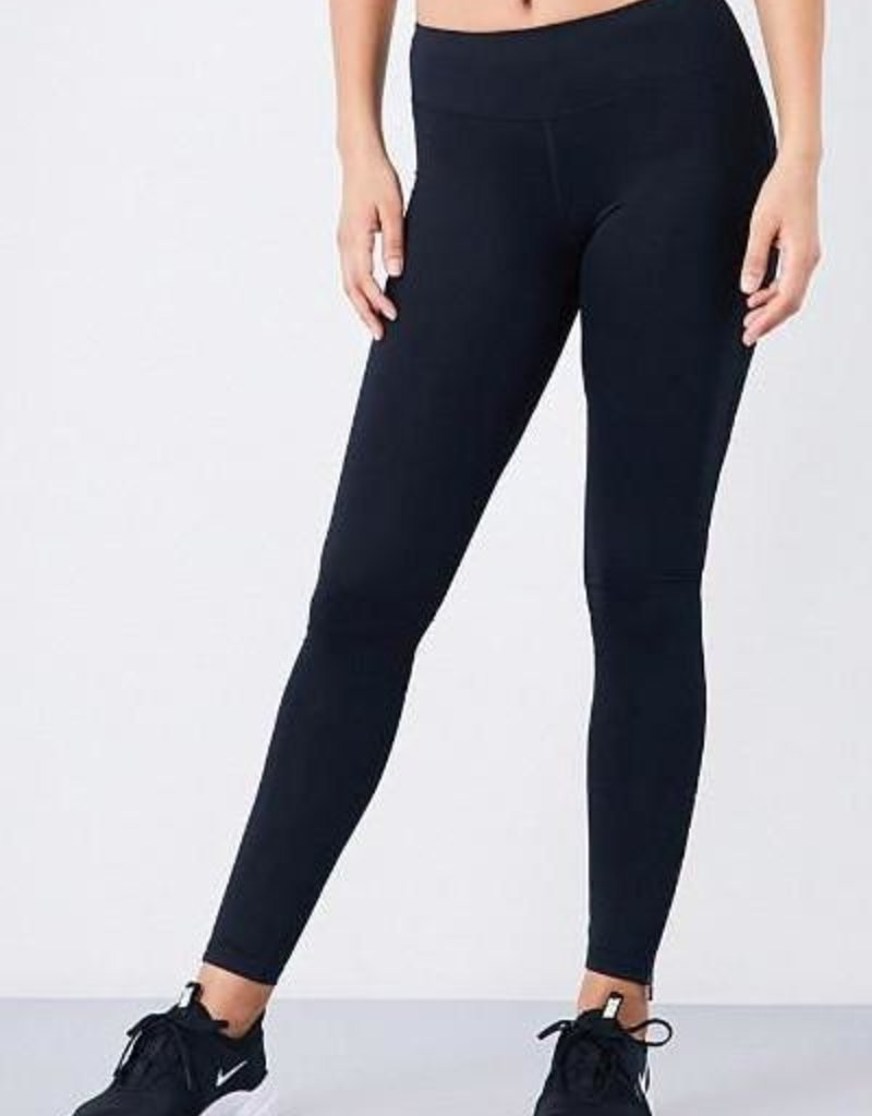 Varley Varley Huntley Legging