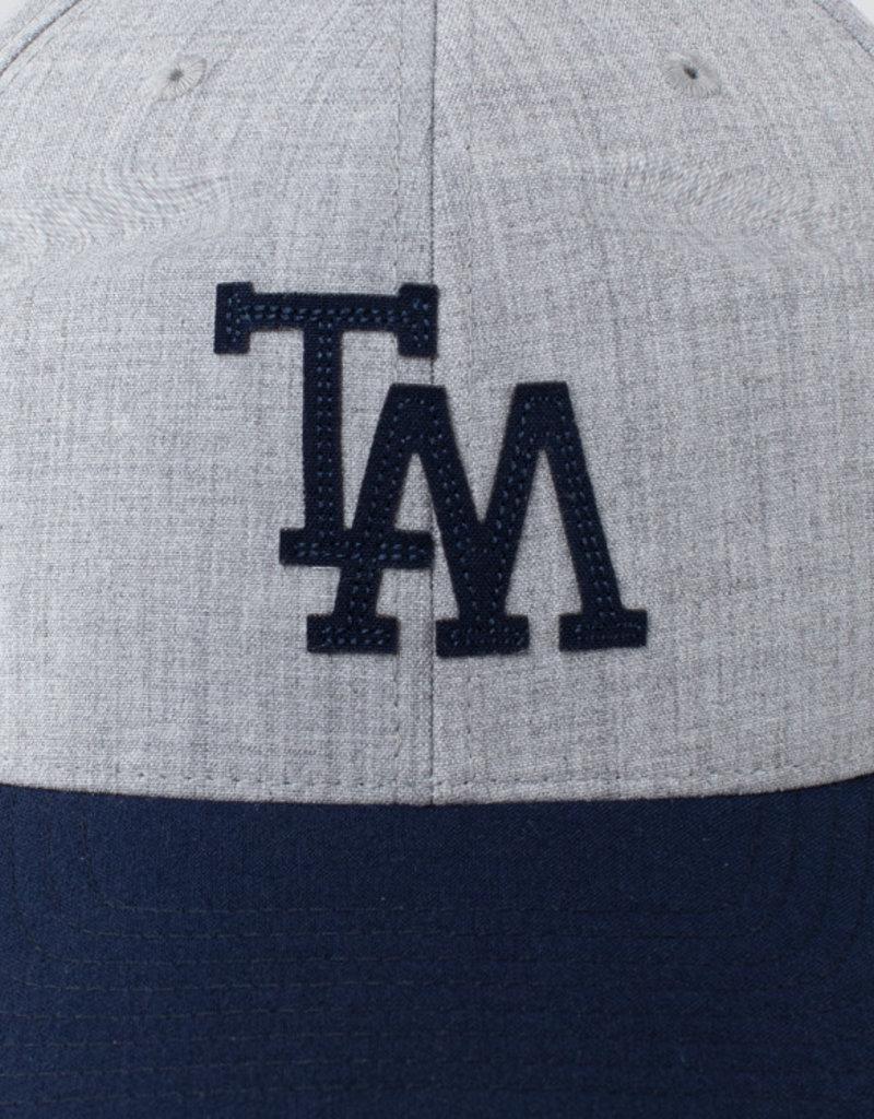 TravisMathew TravisMathew Dudeism Hat