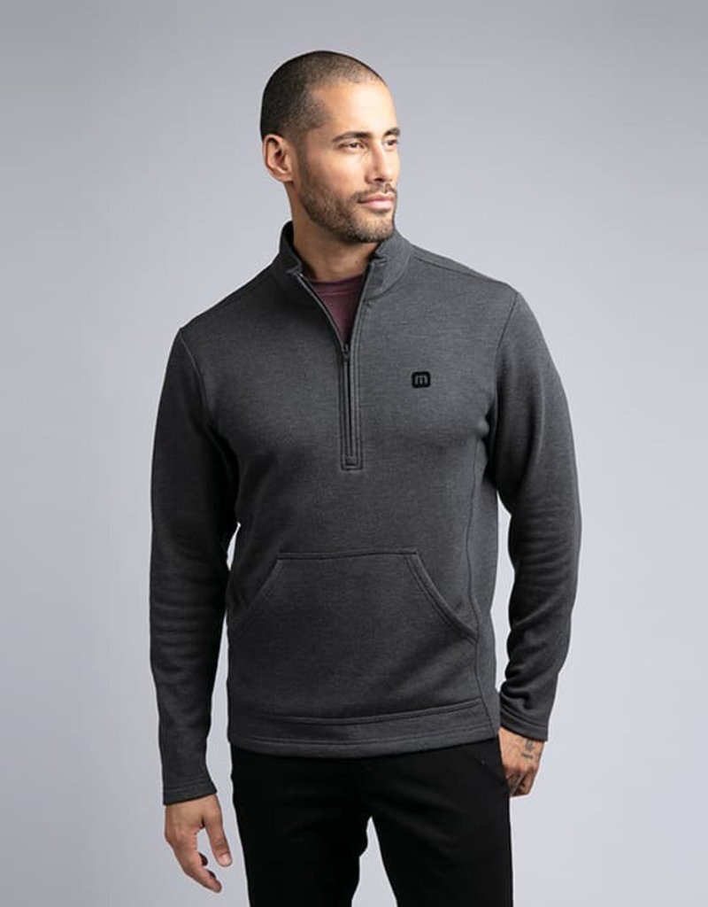 TravisMathew TravisMathew That's the One Sweatshirt