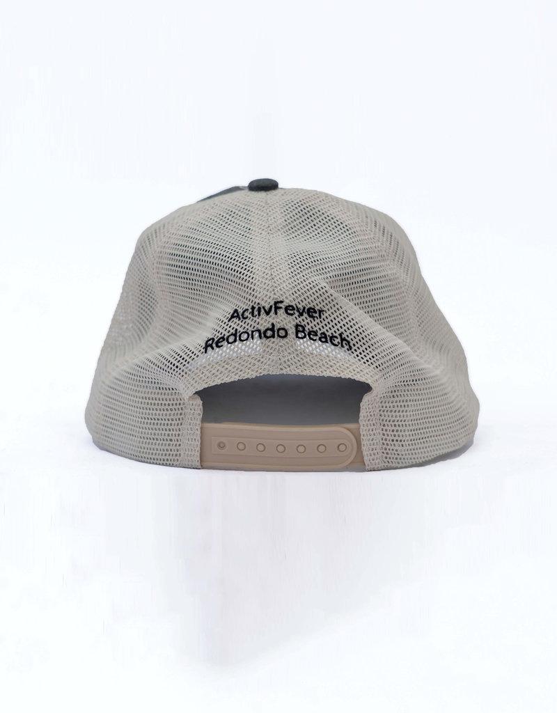 ActivFever Bad AF Hat