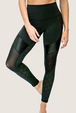 Dyi DYI Next Level Neoprene Legging