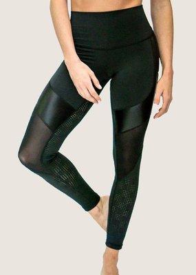 Dyi DYI Next Level Neoprene Legging