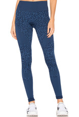 Varley Varley Quincy  Seamless TIght