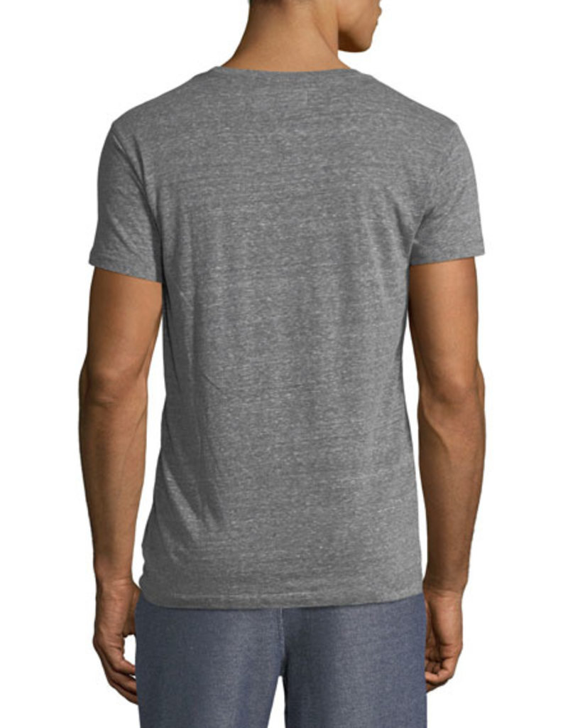 Sol Angeles Sol Angeles Liberty Waves Tee
