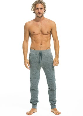 Aviator Nation Aviator Nation Moto Men's Sweatpants