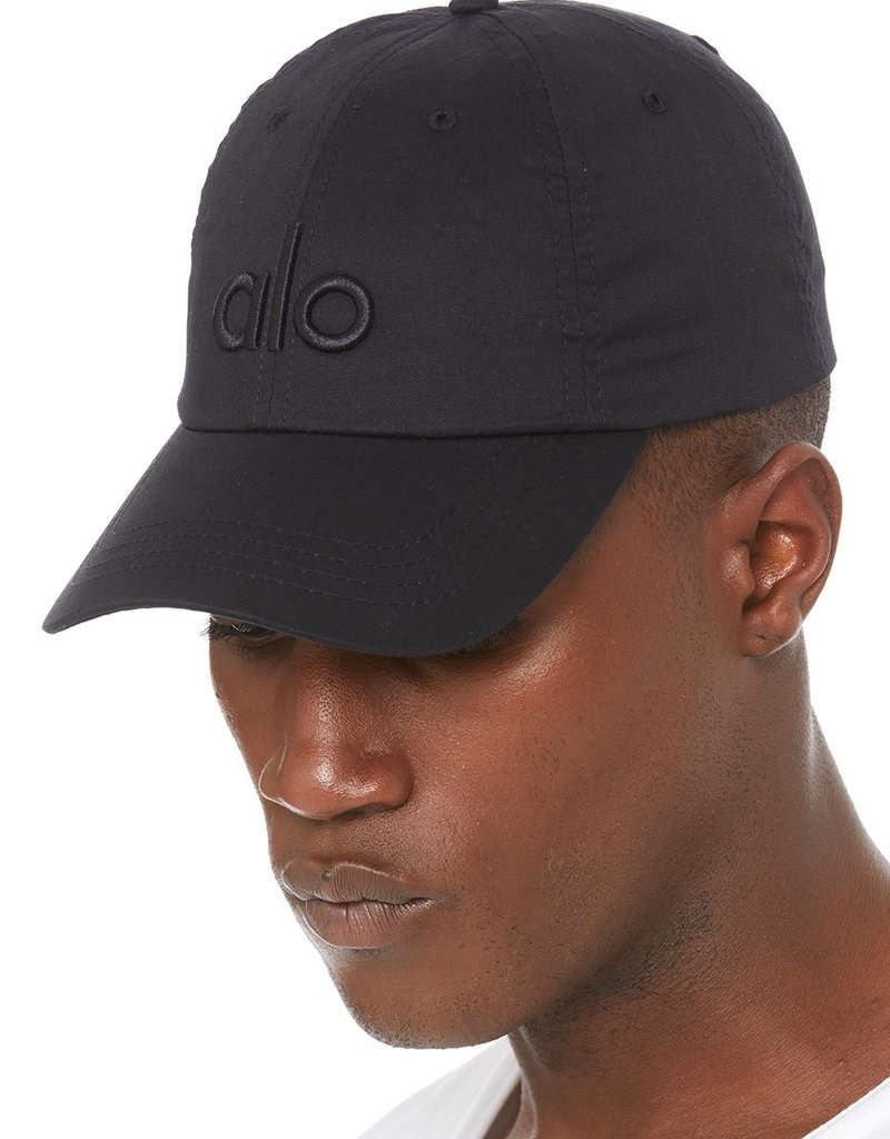 Alo Alo Off Duty Cap
