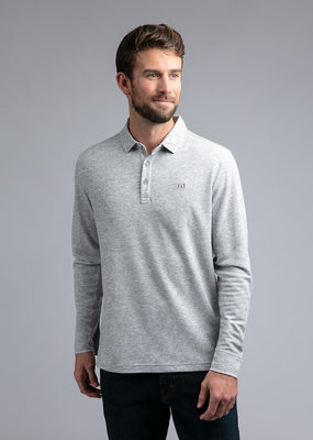 TravisMathew TravisMathew Fireside Long Sleeve