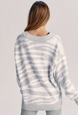 Varley Varley Calvert Sweater