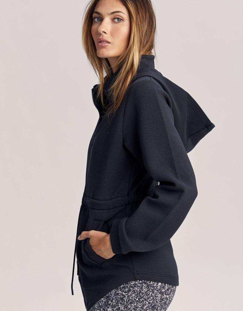 Varley Varley Dahlia Jacket