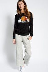Sol Angeles Sol Angeles Sundrop Eagle Pullover