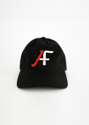 ActivFever Large AF Hat