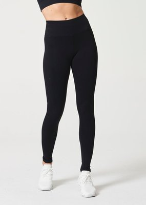 NUX NUX One by One Legging