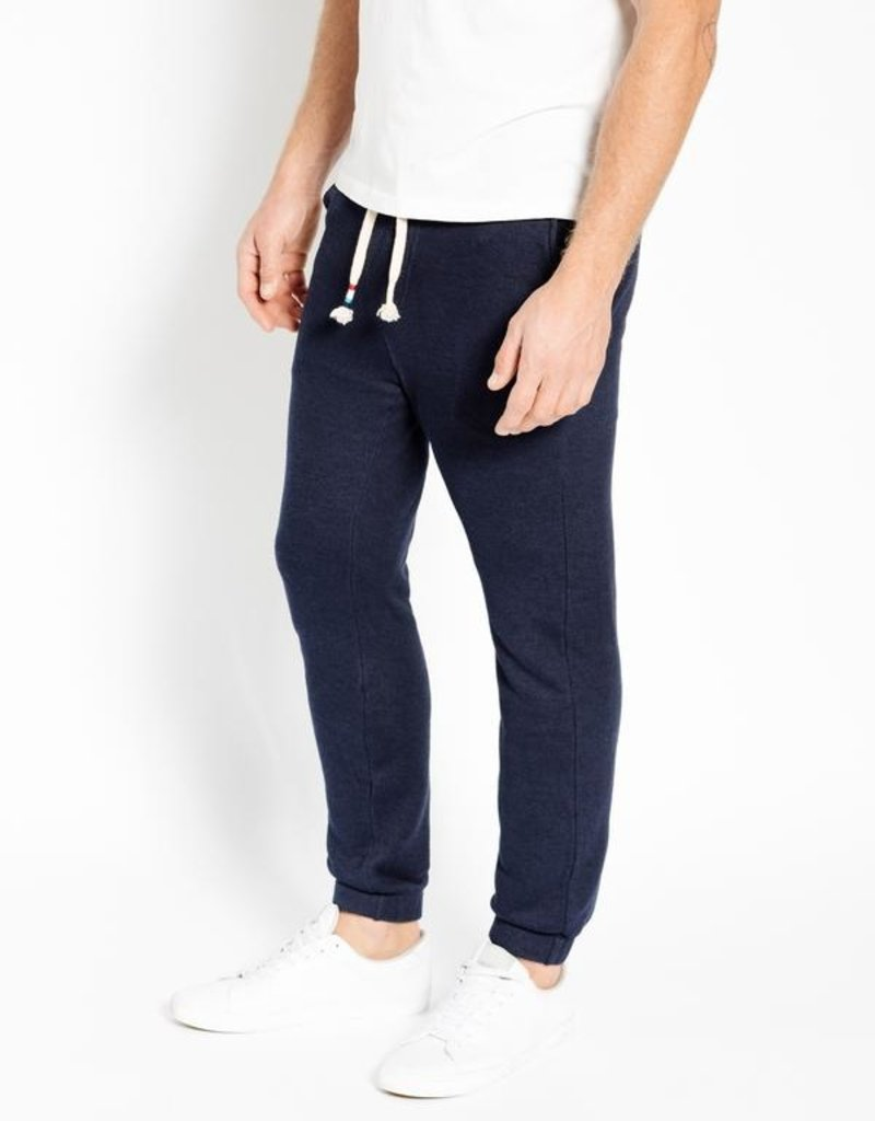 Sol Angeles Sol Angeles Sherpa Jogger