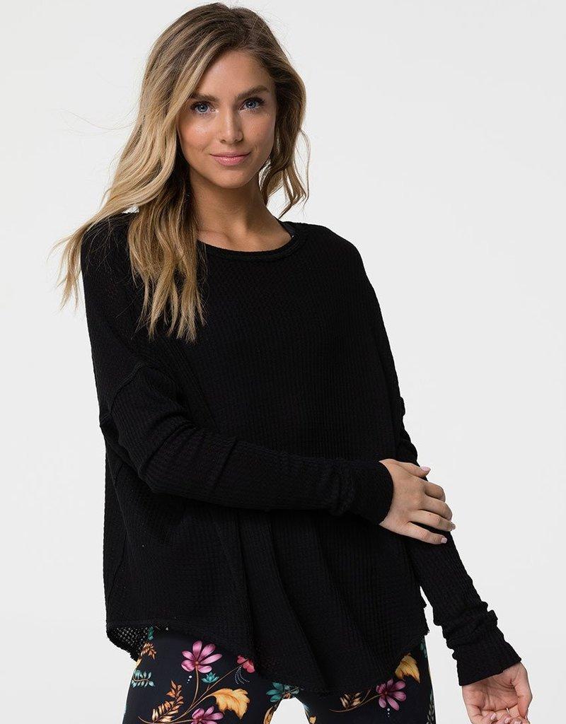 Onzie Onzie Raglan Pullover
