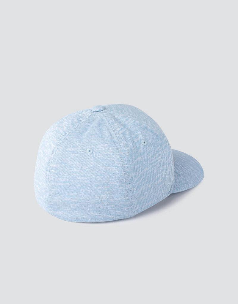 TravisMathew TravisMathew Napa Sun Hat