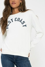 Sol Angeles Sol Angeles Best Coast Pullover