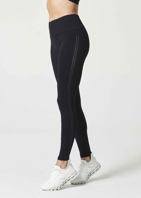NUX NUX Awakened Legging