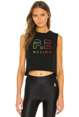 PE Nation PE Nation Shuffle Tank