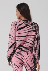 Electric&Rose Electric & Rose Ronan Pullover