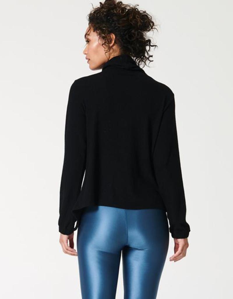 NUX NUX Cozy Sweater