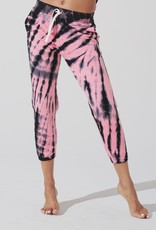 Electric&Rose Electric & Rose Pacifica 7/8  Jogger