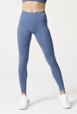 NUX NUX  High Rise Mesa Legging
