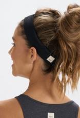 Vuori Vuori Halo Headband