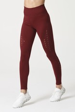 NUX Nux Triple Threat Legging